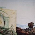 Casa Haus am Meer