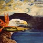 Adler El Hierro