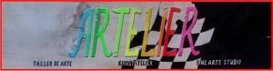 Logo Artelier